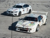 bmw-m3-and-m1-1