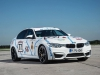 bmw-m3-and-m1-12