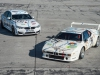 bmw-m3-and-m1-2