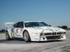 bmw-m3-and-m1-3