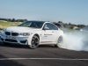 bmw-m3-and-m1-5