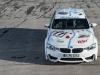 bmw-m3-and-m1-7