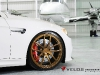 BMW M3 E92 by Velos Designwerks