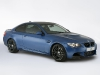 BMW M3 M Performance Edition - UK Only 001