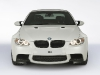 BMW M3 M Performance Edition - UK Only 008