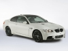 BMW M3 M Performance Edition - UK Only 009