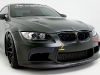 BMW M3 Streetsport Supercharger System by VF Engineering