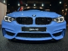 bmw-m4-gtspirit2