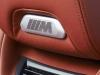 bmw-m4-convertible0008