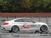 bmw-m4-coupe-14