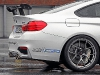 bmw-m4-coupe-16