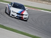 bmw-m4-coupe-2