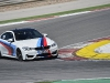 bmw-m4-coupe-24