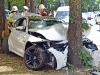 bmw-m4-crash-9