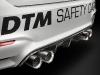 bmw-m4-coupe-dtm-4