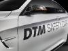 bmw-m4-coupe-dtm-5