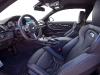 bmw-m4-interior3