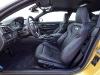 bmw-m4-interior4