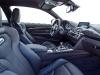 bmw-m4-interior5