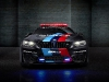bmw-m4-motor-gp-safety-car-1