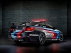 bmw-m4-motor-gp-safety-car-2