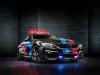 bmw-m4-motor-gp-safety-car-4