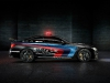 bmw-m4-motor-gp-safety-car-5