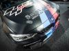 bmw-m4-safety-car10