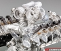 M TwinPower Turbo