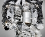 M TwinPower Turbo for BMW X5M and BMW X6M