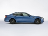 BMW M5 M Performance Edition - UK Only 001