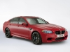 BMW M5 M Performance Edition - UK Only 003