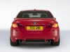 BMW M5 M Performance Edition - UK Only 004