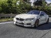 prior-design-bmw-m6-gc-1