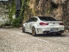prior-design-bmw-m6-gc-9