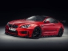 bmw-m6-pd6xx-widebody-by-prior-design-2