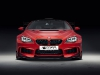 bmw-m6-pd6xx-widebody-by-prior-design-3