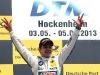hockenheim-dtm-5