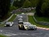 bmw-at-nurburgring14-1