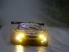 bmw-at-nurburgring14-10