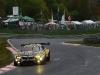 bmw-at-nurburgring14-11