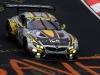 bmw-at-nurburgring14-12