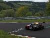bmw-at-nurburgring14-2