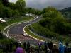 bmw-at-nurburgring14-4