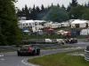 bmw-at-nurburgring14-5