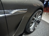 pininfarina-bmw-gran-coupe13