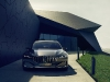 bmw-vision-future-luxury-concept24