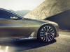 bmw-vision-future-luxury-concept26