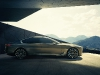 bmw-vision-future-luxury-concept28