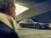 bmw-vision-future-luxury-concept30